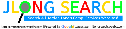 Jlong Search
